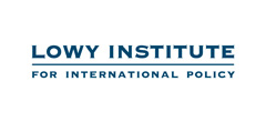 Lowy Institute for International Policy