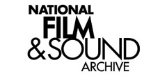 National Film & Sound Archives